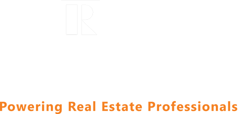 Greater Rochester Association of Realtors Mobile Logo