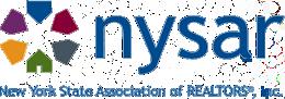 New York State Association of REALTORS logo