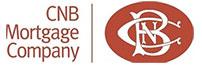 NB Mortgage is GRAR's Premier Education Sponsor
