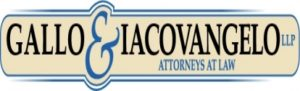 Gallo & Iacovangelo Attorneys at Law