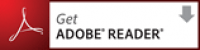 Get Adobe Reader graphic