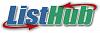 List Hub Logo