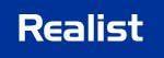 Realist logo