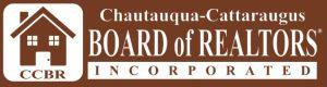 Chautaugua-Cattaraugus Board of REALTORS Inc. logo
