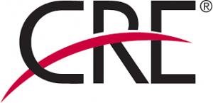 CRE Logo