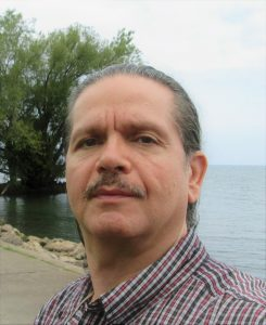 Bob Manard