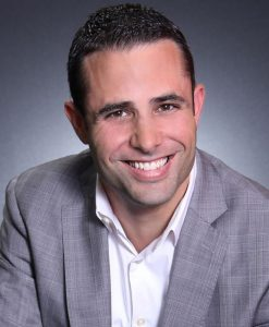 Chris Abazis