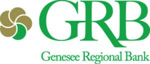 TKP Sponsor Genesee Regional Bank
