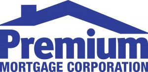 TKP Sponsor Premium Mortgage