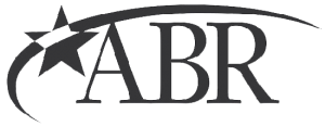 Accredited Buyer Representative logo