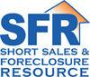 Short Sales & Foreclosure Resource logo