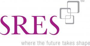 Seniors Real Estate Specialist logo
