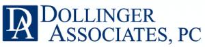 TKP Sponsor Dollinger & Associates